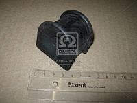 Втулка заднего стабилизатора (Пр-во FEBEST) CRSB-002