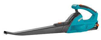 Воздуходув AccuJet Li-18 Gardena