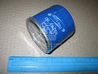 Фильтр масляный SUBARU FORESTER(SG) 03-08 (пр-во PARTS-MALL) PBW-129