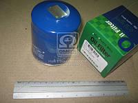 Фильтр масляный MITSUBISHI GALANT E5 83-92 (пр-во PARTS-MALL) PBJ-001