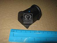 Втулка стабилизатора HYUNDAI MATRIX 01-10 задняя мост с двух сторон (Пр-во FEBEST)