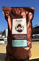 Шоколад Amelie 70%