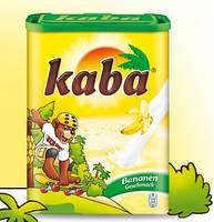 Молочный напиток Kaba Bananen,банан 400 гр Германия