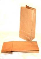 Упаковочный пакет из плотной бумаги 1 шт / 100 шт