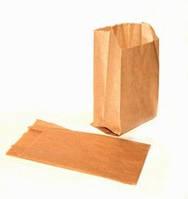 Упаковочный пакет бумажный  малый 1 шт / 100 шт