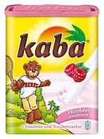Молочный напиток Kaba Himbeer,малина 400 гр Германия