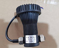 Светильник подводный  для бассейна  LED 3W 12V  4100K  белый IP68, фото 5