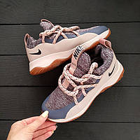 Женские кроссовки Найк / Nike City Loop р. 36 37 38 39 40 40