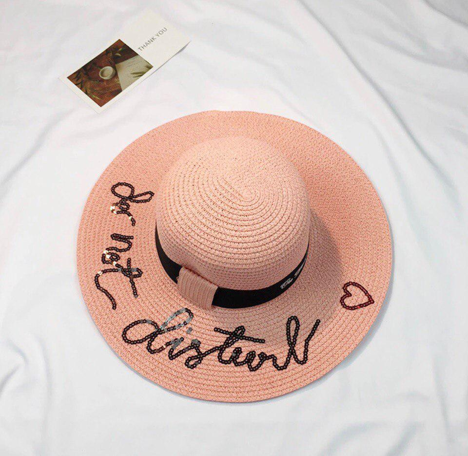 e8d6db7ba8a2 Шляпа пляжная в расцветках 33317: Интернет-магазин модной женской одежды  оптом и в ...