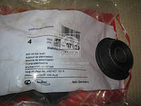 Опора стойки стабилизатора AUDI 100, A6 (91-97) передн. (пр-во FEBI) 07629