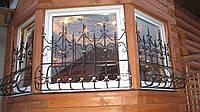 Ставни,решетки кованые,на окна, фото 1