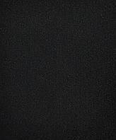 """Ткань """"Дискавери"""" 235D палаточная, полиэстер - Черная"""