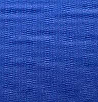 """Ткань """"Дискавери"""" 235D палатка, полиэстер - Синяя"""