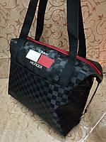 Женские спортивная сумка TH опт/Сумка женская пляжные, фото 1