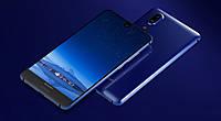 Sharp Aquos S2 blue, 4/64 (FS8010), 5.5 (2K) - Настоящий безрамочный смартфон от законодателя моды!