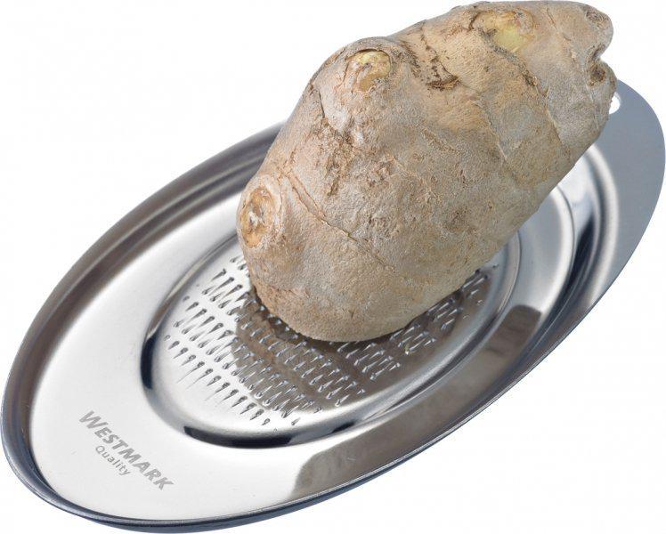 Терка WESTMARK для имбиря, мускатного ореха (W11562260)