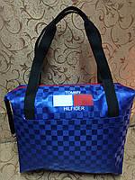 Женские спортивная сумка TH опт/Сумка женская пляжные