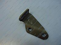 Усилитель картера сцепления (метал.)(к-кт 2шт.) УАЗ 452.469