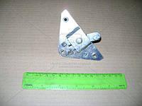 Привод замка двери УАЗ 452 левый в сб. (покупн. УАЗ) 3741-6105083
