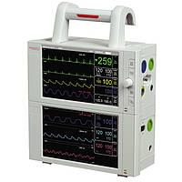 Мультифункциональный монитор пациента Prizm7 (HEACO)