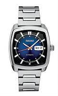 Часы Seiko Recraft SNKP23 Automatic 7S26, фото 1