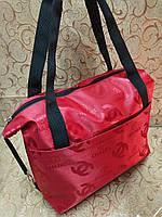 Женские спортивная сумка опт/Сумка женская пляжные