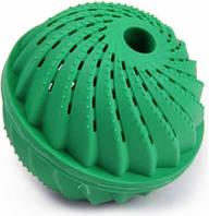 """Кулька для прання """"Clean Ballz"""", фото 1"""