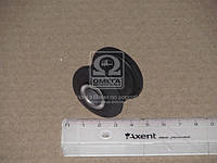 Втулка амортизатора MITSUBISHI PAJERO SPORT K9#W передний Аморт-р нижний (Производство CTR) CVM-7