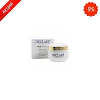 Vital Balance Nutrilipid Nourishing Repair Cream Питательный восстанавливающий крем 50 мл (Declare)