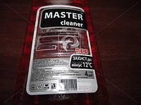Омыватель стекла зим. Мaster cleaner -12 Лесн. ягода 4л 4802648552