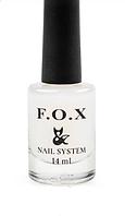 Гель для защиты кожи F.O.X. Skin Defender 14 мл