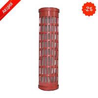 Картриджи многократного использования для горячей воды  FCPHH150M (Aquafilter)