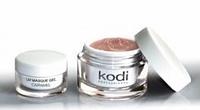 Гель для наращивания Kodi UV Masque Caramel 14 мл