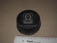 Подушка кузова ГАЗ,САЗ (пр-во Украина) 53Б-8601043-20