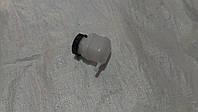 Бачок цилиндра сцепления ГЦС (квадр.) УАЗ 452