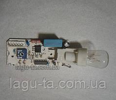 Модуль управления холодильника АРДО 546089000