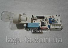 Модуль управления холодильника АРДО 546089000, фото 2