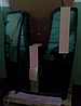 Скло лобовое для тракторів Massey Ferguson 4297755M93, H481818040030