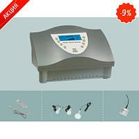 Аппарат косметологический для ультразвукового пилинга, ультразвуковой терапии. AS-C4 (УМС)