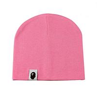 Трикотажные шапки Варе для девочек