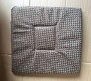 Чехлы на табуретки с поролоном №1104