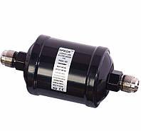 Реверсивный фильтр Favor Cool SRS-164 (BI-FLOW)
