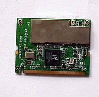 310 Wi-Fi + BlueTooth Ralink RT2560F P056855B-10 802.11 b/g mini PCI 54 Mbps модуль для ноутбука