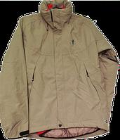 Мужская куртка 3 в 1 Adidas ClimaProof.