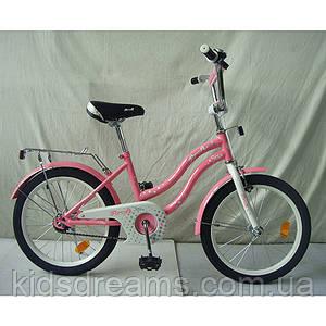 Велосипед детский PROF1 20Д. L2091
