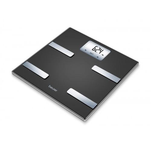 Диагностические весыBEURERBF 530