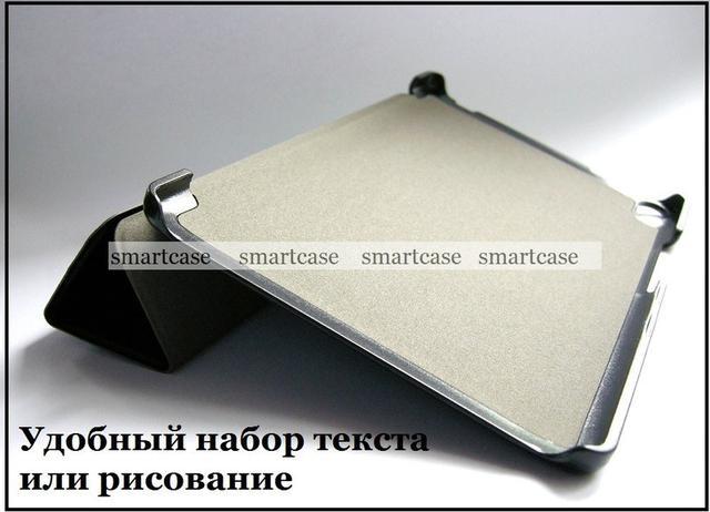 купить оригинальный чехол Lenovo Tab 3 8 Plus 8703x париж