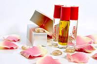Versense -Versace духи женские масляные 10мл от Линейрр