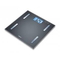 Диагностические весыBEURERBF 180