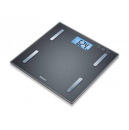 Діагностичні ваги BEURER BF 180, фото 2